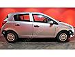 47 BİN KM DE 2014 CORSA ESSENTİA 1.2 85 HP BENZİN OTOMATİK Opel Corsa 1.2 Twinport Essentia - 382592