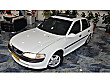 GARAJARABASI BOYASIZ 1996 VECTRA 2.0 GLS İLK EL TR DE TEK Opel Vectra 2.0 GLS - 1560597