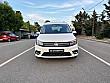 2016 VOLKSWAGEN CADDY 2.0 TDİ OTOMATİK Volkswagen Caddy 2.0 TDI Comfortline - 4132970