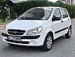 ULUTÜRK OTOMOTİV DEN 2011 HYUNDAİ GETZ DİZEL BAKIMLI MASRAFSIZ Hyundai Getz 1.5 CRDi VGT Start - 3717727