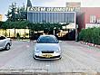 ERDEM AUTO 2011 HYUNDAİ ACCENT 1.5 DARBESİZ BOYASIZ 165 BİNDE Hyundai Accent Era 1.5 CRDi Team - 3018384