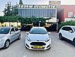 ERDEM AUTO 2015 FORD FİESTA 1.5 TREND X DARBESİZ BOYASIZ Ford Fiesta 1.5 TDCi Trend X - 463108