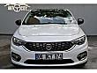 TAMAMINA KREDİ İMKANI AUTO CITY DEN Fiat Egea 1.4 Fire Urban - 816118