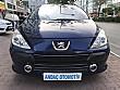 HATASIZ BOYASIZ 2006 PEUGEOUT 307 1.6 HDİ.... Peugeot 307 1.6 HDi Premium - 1629167