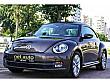 NET AUTO DAN İLK SHBNDEN FULL ORJİNAL NEW BEETLE 1.2 TSI DSG Volkswagen Beetle 1.2 TSI Design - 2767534