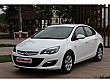 MUTLULAR OTOMOTİVDEN OPEL ASTRA 1.6 EDİTİON PLUS HATASIZ Opel Astra 1.6 Edition Plus - 4331385
