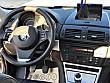 TEKİNDAĞ dan 2007 MODEL BMW X3 20d BMW X3 20d - 4467341