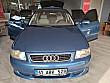 DİVAN OTODAN TEMİZ SORUNSUZ 2002. MODEL AUDI .A3. Audi A3 A3 Sportback 1.6 Ambition - 1872595