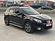 CEYLAN KARDEŞLER OTO DAN 2011 QASHQAİ 1.6 LPGLİ CAMTAVAN Nissan Qashqai 1.6 Tekna Pack - 1446768