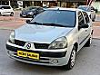 NECDETBALABAN OTOMOTIVDEN CLİO HATASIZ 1.4 LPGLİ Renault Clio 1.4 Authentique - 3658766