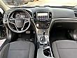 VELI DEMIRDEN 2016 70000 KM INSIGNIA DESING OTOMATİK Opel Insignia 1.6 CDTI  Design - 4307824