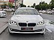 AUTO SERKAN 2012 BMW 5.25 DXDRİVE COMFORT BMW 5 Serisi 525d xDrive  Comfort - 2875561
