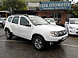 2015 MODEL DACİA DUSTER 1.5 DCI 110 HP LAUREATE 4X4 DACIA DUSTER 1.5 DCI LAUREATE - 1096243