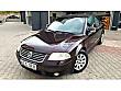EŞSİZ KOLEKSİYONLUK DÜŞÜK KM SIFIR LPG SIFIR MUAYENE Volkswagen Passat 1.6 Trendline - 1209392