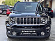 2020 JEEP RENEGADE 1.6 MULTİJET LİMİTED SIFIR  18 KDVLİ Jeep Renegade 1.6 Multijet Limited - 3891077