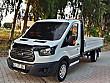 2017 350L BOYASIZ FULL PAKET SIFIR AYARINDA Ford Trucks Transit 350 L - 4192474