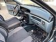 OSMANLI OTOMOTİV 1999 megane 1.6 RTE masrafsız 300.000km Renault Megane 1.6 RTE - 294670