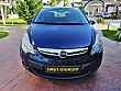 ŞİMŞİT DEN 2012 MOD. 1.4 TWİNPORT ENJOY OTOMATİK 74 BİN KM Opel Corsa 1.4 Twinport Enjoy - 719435