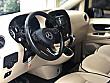 MAS dan KİRALIK VİP VİTO Mercedes - Benz Vito - 2113485