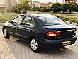 2001 MODEL MEGAN 1.6 16 VALF LPG KLİMA ORJINAL 160 BİNDE Renault Megane 1.6 RTE - 1069885