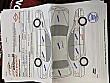 İPEK OTODAN 2006 VECTRA COMFORT LPG Lİ Opel Vectra 1.6 Comfort - 2075913