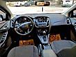 SAHİBİNDEN BAKIMLI Ford Focus 1.5 TDCi Titanium - 2091674