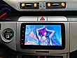 2006 MODEL PASSAT 2.0 TDİ DİZEL OTOMATİK YER UÇAĞI Volkswagen Passat 2.0 TDI Comfortline - 4034171