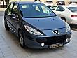 ISTANBUL A HAYIRLI OLSUN..  Peugeot 307 1.6 HDi Comfort - 162391