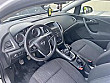 2014 OPEL ASTRA SEDAN 1.6 CDTI EDİTİON 90.000KM Opel Astra 1.6 CDTI Edition - 3996488