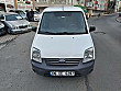 KAPORASI ALINMIŞTIR Ford Tourneo Connect 1.8 TDCi Trend - 2254654