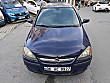 ÖZMENLER DEN 2004 OPEL CORSA 1.4 LPG ENJOY PAKET Opel Corsa 1.4 Enjoy - 1553837