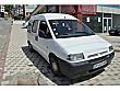gümrük çıkışlı otomobil ruhsatlı 3 yıl muayeneli       Fiat Scudo 1.9 D EL Van - 2493256