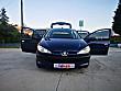 GÜLER OTO GALERİDEN OTOMATİK KLİMALI BAKIMLI 206 Peugeot 206 1.4 XR - 1012211