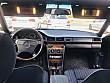 TR NİN EN DOLUSU 200E OTOMATİK LPGLİ Mercedes - Benz E Serisi E 200 200 - 4293548
