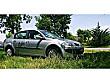DEĞİŞEN YOK Renault Megane 1.5 dCi Privilege - 752599