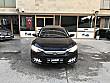 2017 MODEL HONDA CİVİC ECO ELEGANCE OTOMATİK HATASIZ-BOYASIZ Honda Civic 1.6i VTEC Eco Elegance - 3027668