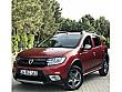 İLK SAHİBİNDN HATASIZ 2018 DACİA SANDERO 1.5DCİ STEPWAY 23.500KM Dacia Sandero 1.5 dCi Stepway - 1342434
