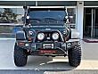JEEP WRANGLER RUBICON 2.8 CRD TAM AKSESUAR VE HATASIZ BOYASIZ Jeep Wrangler 2.8 CRD - 3529224