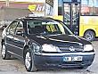 SUNROOFLU HATASIZ HASAR KAYITSIZ 2003 BORA Volkswagen Bora 1.6 Pacific - 2178874