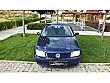 SUR DAN 2002 VW BORA 1.6 COMFORTLİNE OTOMATİK VİTES Volkswagen Bora 1.6 Comfortline - 1451551