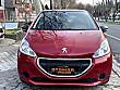 OTOMAR 2015 PEUGEOT 208 1.2 PURETECH LPG Lİ OTOM.VİTS 73.500KM Peugeot 208 1.2 PureTech Access - 4049070