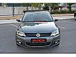 ÇORUMDAN MEHMET BEYE HAYIRLI OLSUN Volkswagen Jetta 1.6 TDI Comfortline - 3072693