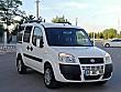 HATASIZ TRAMERSİZ 120 BİNDE BEYAZ SAFELİNE DOBLO Fiat Doblo Combi 1.3 Multijet Safeline - 4225432