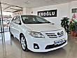 EROĞLU 2012 TOYOTA COROLLA ELEGANT DİZEL İLK EL SERVİS BAKIMLI Toyota Corolla 1.4 D-4D Elegant - 4012900