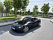 2006 MODEL VSA LI V3 JANT İÇİ ORJİNAL TABA KAZASIZ MASRAFSIZ Honda S2000 2.0 Vtec - 2947954
