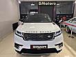 BMotors dan 2018 Range Rover Velar R-DYNAMİC Bayii Boyasız FuLL Land Rover Range Rover Velar 2.0 TD4 R-Dynamic SE - 4050495