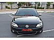 PERÇİN OTODAN TERTEMİZ DİZEL OTOMATİK JETTA Volkswagen Jetta 1.6 TDI Comfortline - 4059989