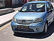 -TALEBE- 2006 MODEL 100 000 KM OTOMOTİK VİTES C3 Citroën C3 1.4 SX - 1782892