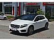 ASAL OTOMOTİVDEN 2015 MODEL MERCEDES GLA 200 AMG BOYASIZ HATASIZ Mercedes - Benz GLA 200 AMG - 4038770