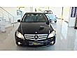 SUR DAN 2009 MODEL MERCEDES C 180 LPG OTAMATIK VITES Mercedes - Benz C Serisi C 180 BlueEfficiency Avantgarde - 3590361